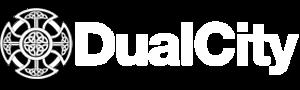 DualCity.com.mx | Expo Puebla y Entretenimiento