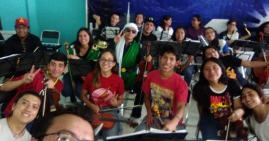 dual city orquesta sinfonica