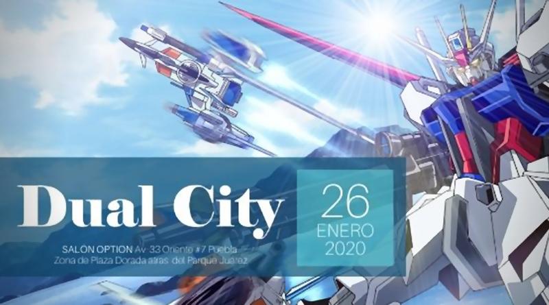 Expo Anime 2020