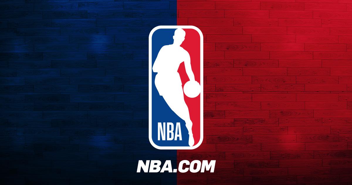 NBA y NFL gratis en Internet