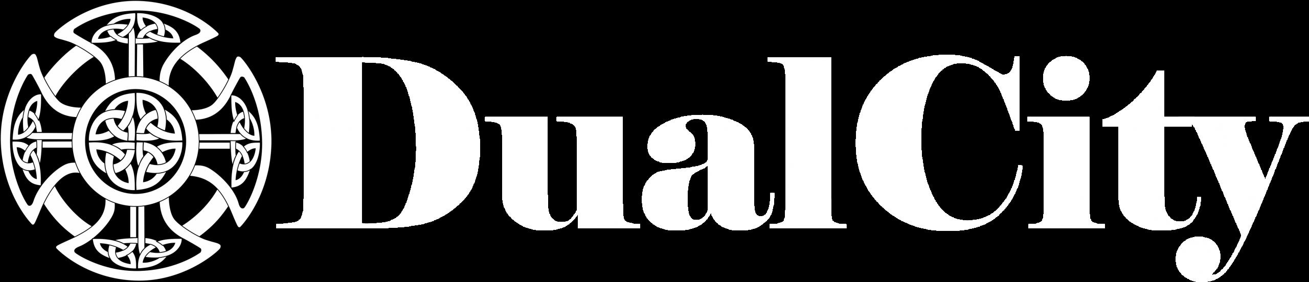 DualCity.com.mx | Cultura y Entretenimiento