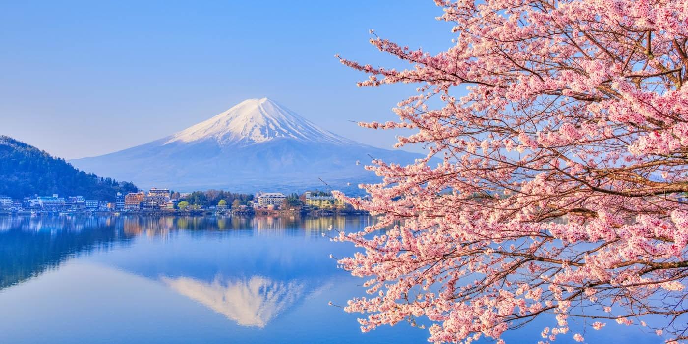 Cómo contar en japonés